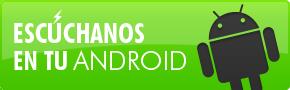 Radio-grecolatina_android